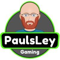 PaulsLey
