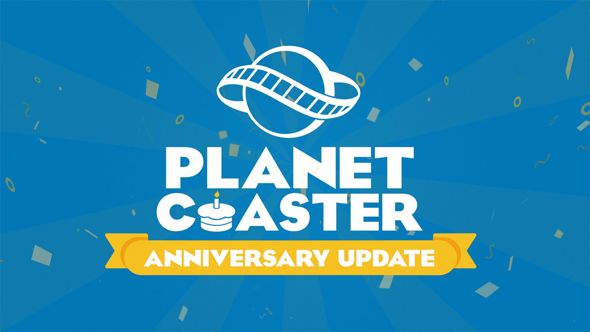 www.planetcoaster.com