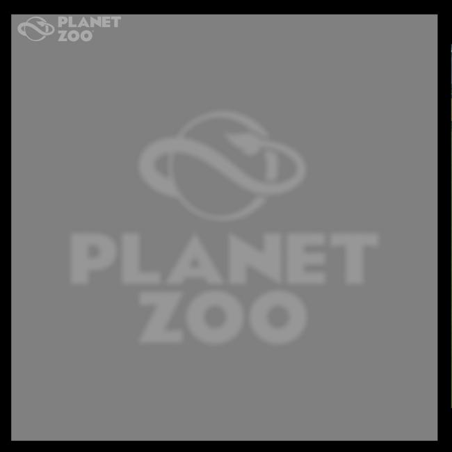 Planet Zoo Height Map
